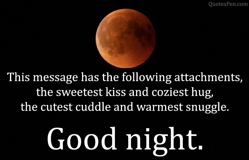 good-night-messages-quotes
