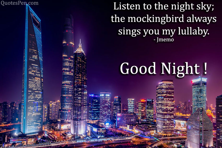 good-night-quotes-forever