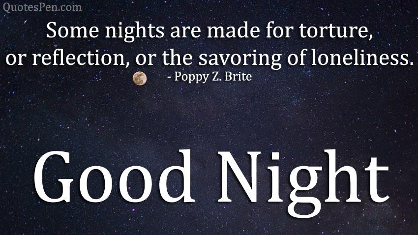good-night-quotes-in-hindi
