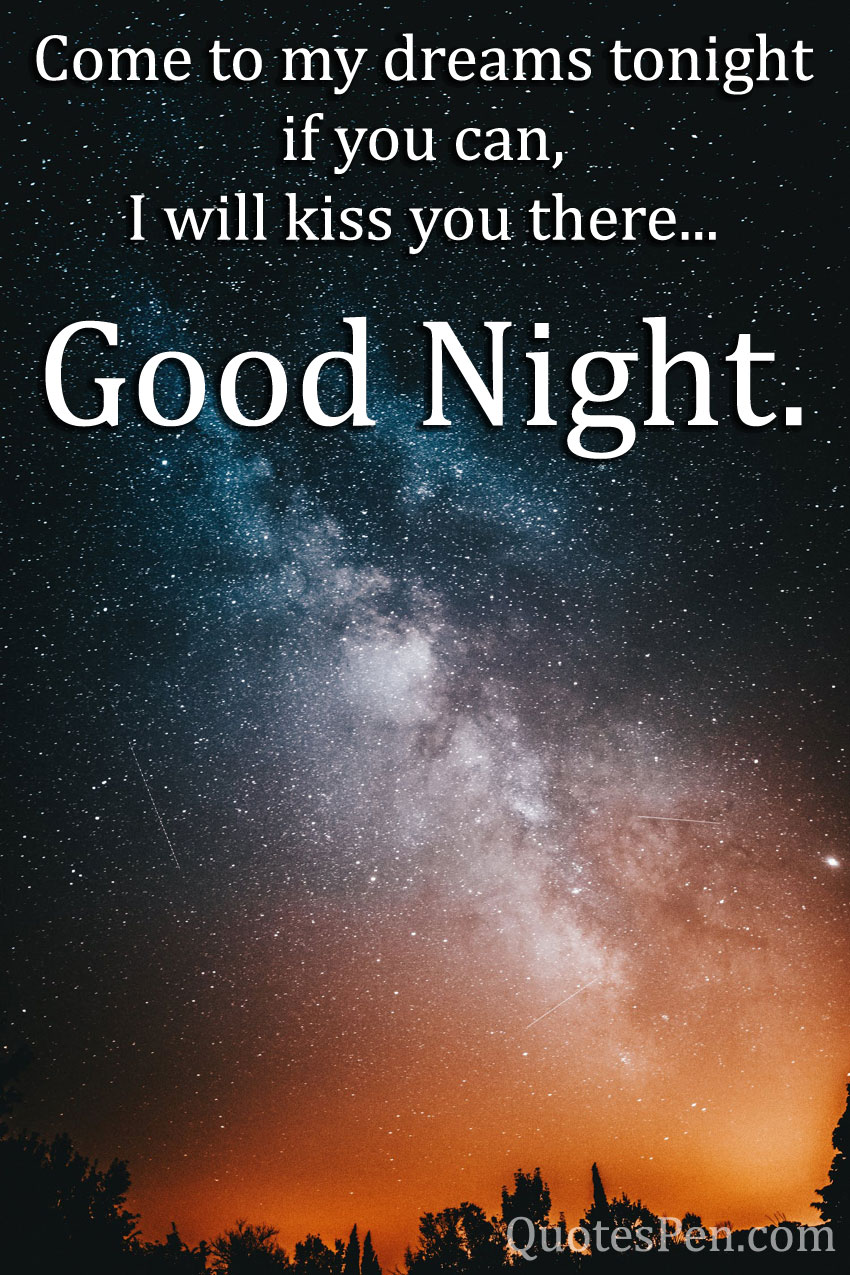 good-night-quotes-on-motivational