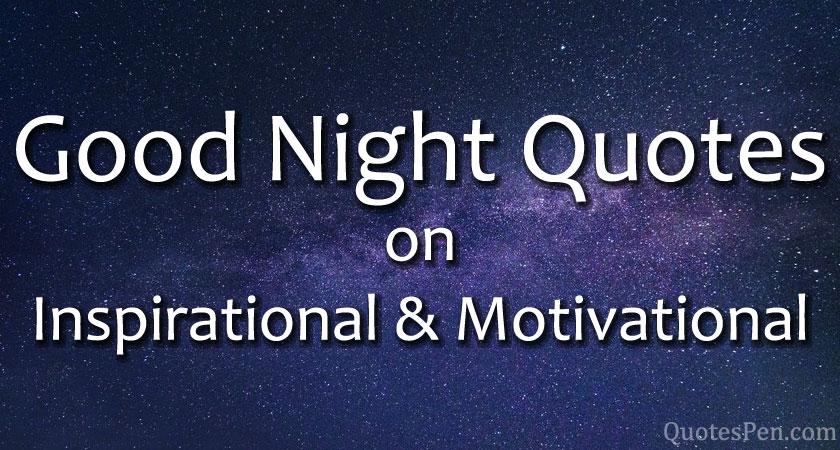 good-night-quotes1