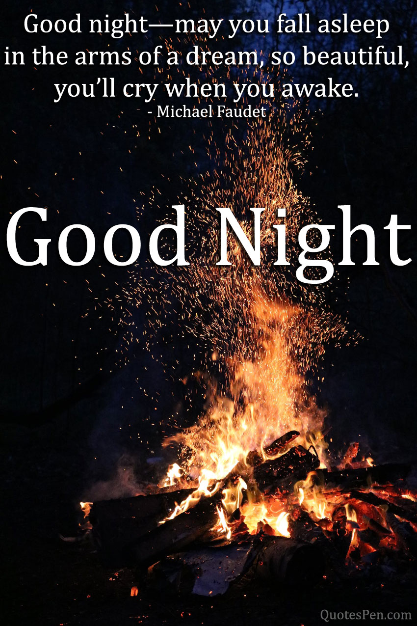 good-night-sweet-dream-quotes