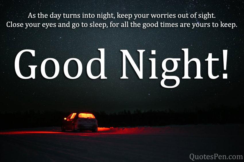 good-night-wishes-in-english