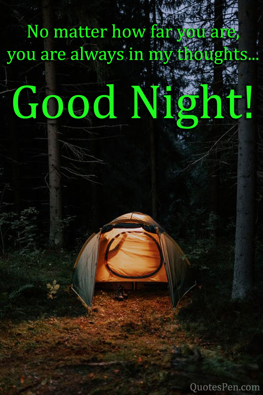 good-night-wishes-messages