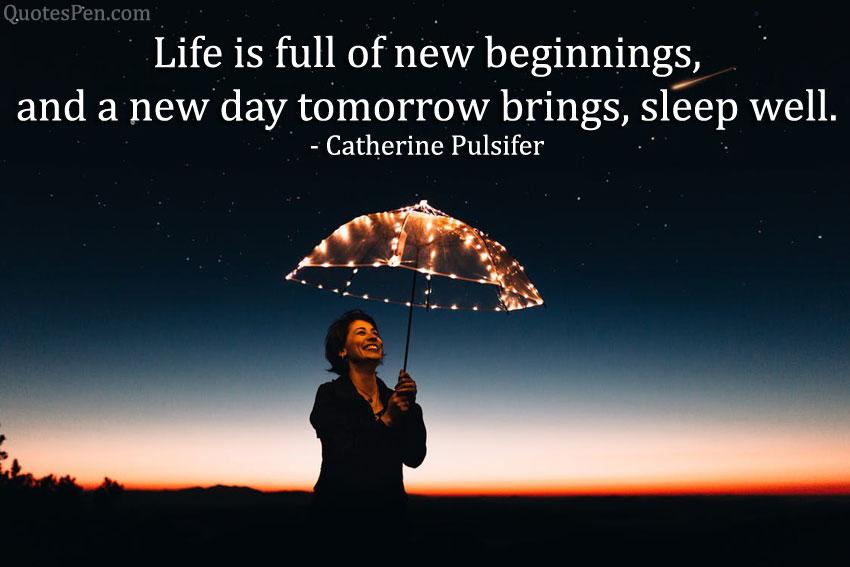 goodnight-quotes