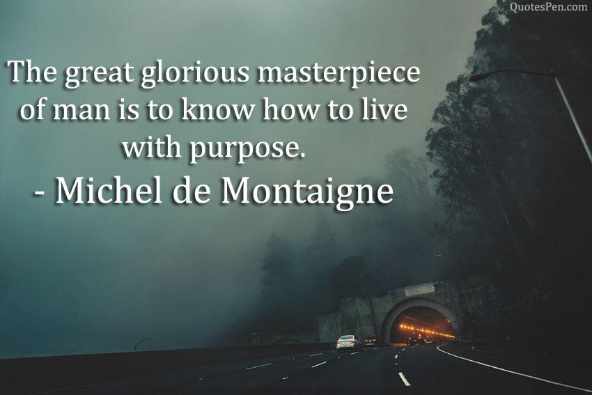 great-achieving-goals-quote