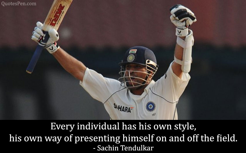 great-inspirational-quotes-by-sachin-tendulkar