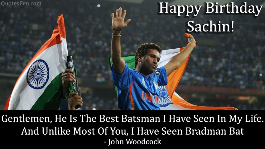 happy-birthday-sachin-tendulkar-quote