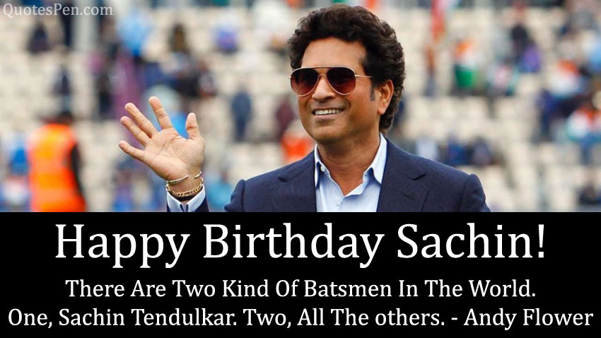 happy-birthday-sachin-tendulkar-quotes