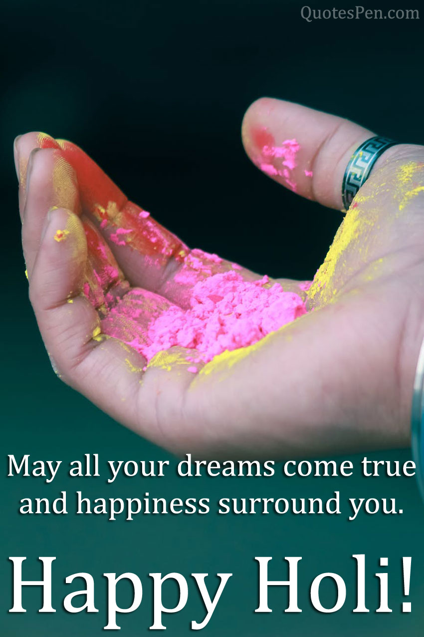 happy-holi-festival-wishes