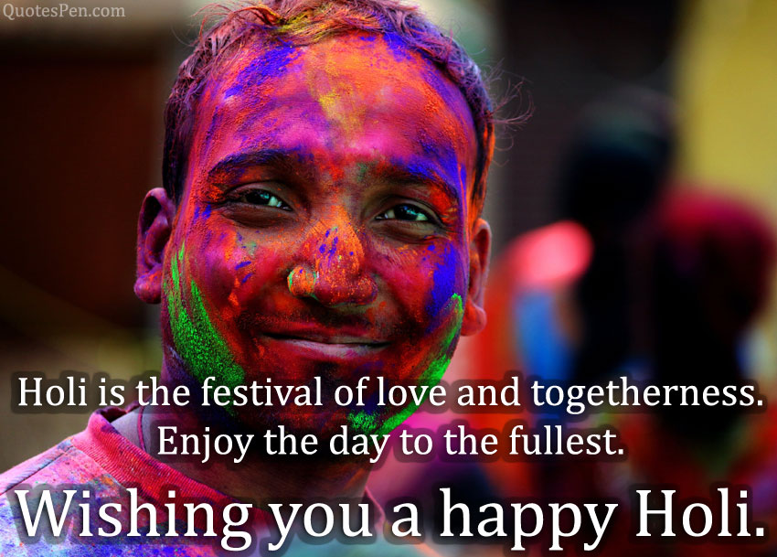 happy-holi-quotes
