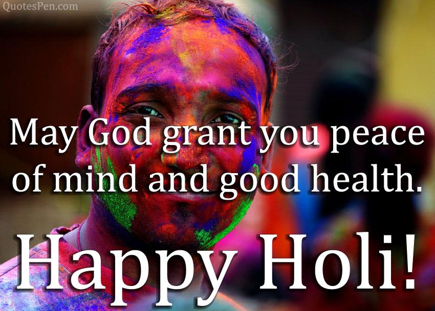 happy-holi-wishes-2021