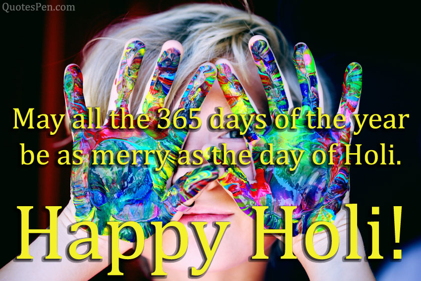 happy-holi-wishes-whatsapp-messages