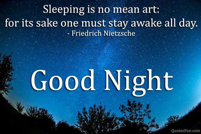 hindi-good-night-quotes