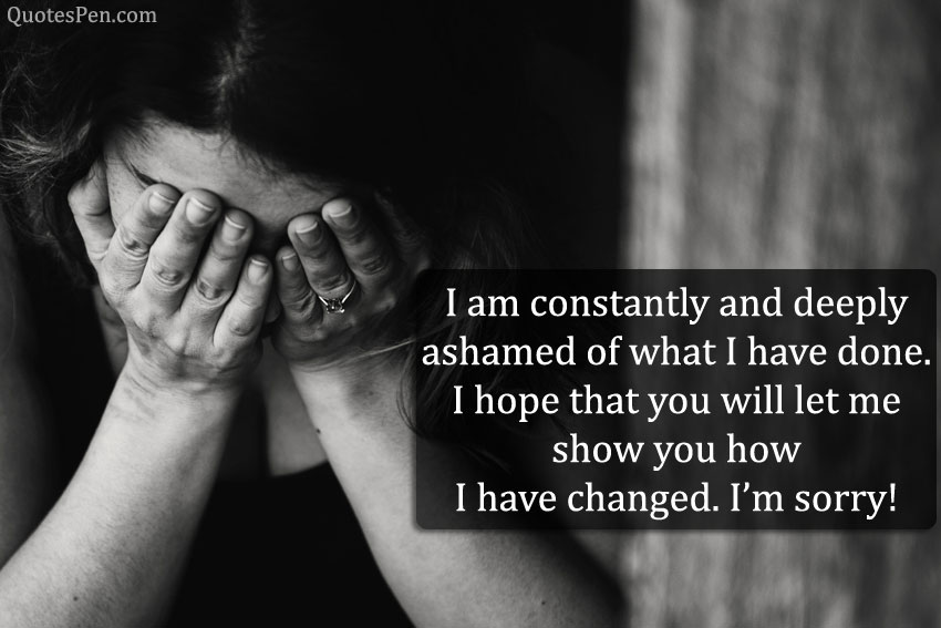 hurting-quotes-on-am-sorry