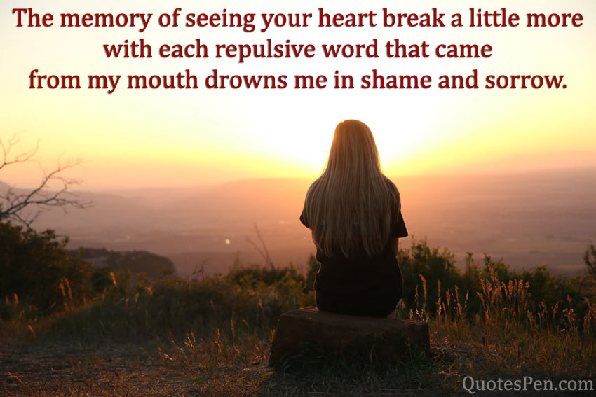 hurting-you-quotes-on-sorry