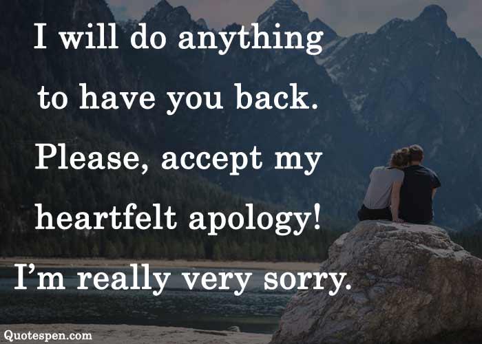 i-am-really-very-sorry-for-boyfriend