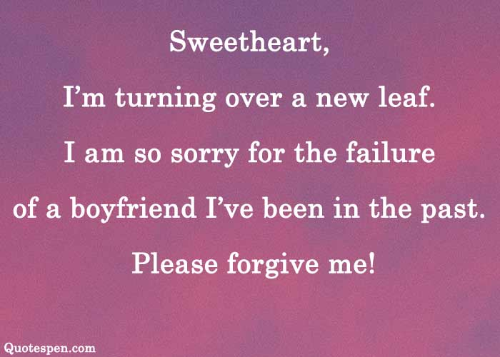 i-am-so-sorry-quote-for-girlfriend