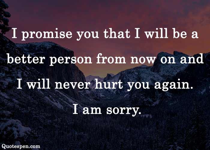 i-am-sorry-my-girlfriend