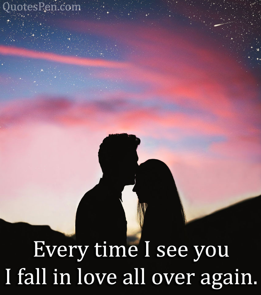i-fall-in-love-you-quote