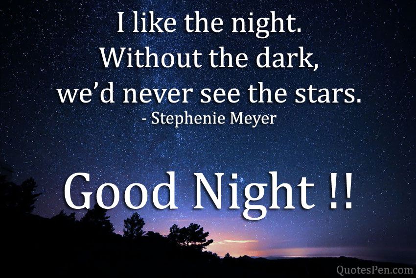 i-like-the-night-quotes