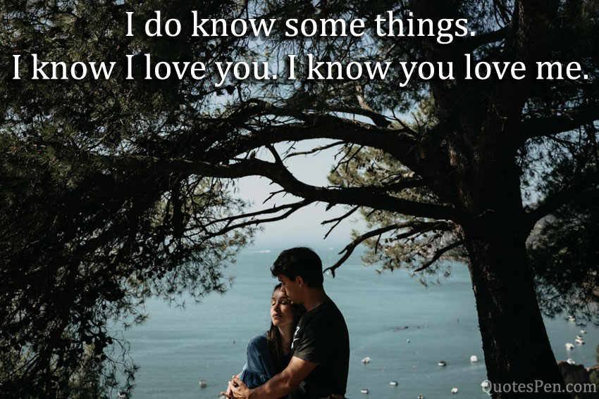 i-love-you-quote
