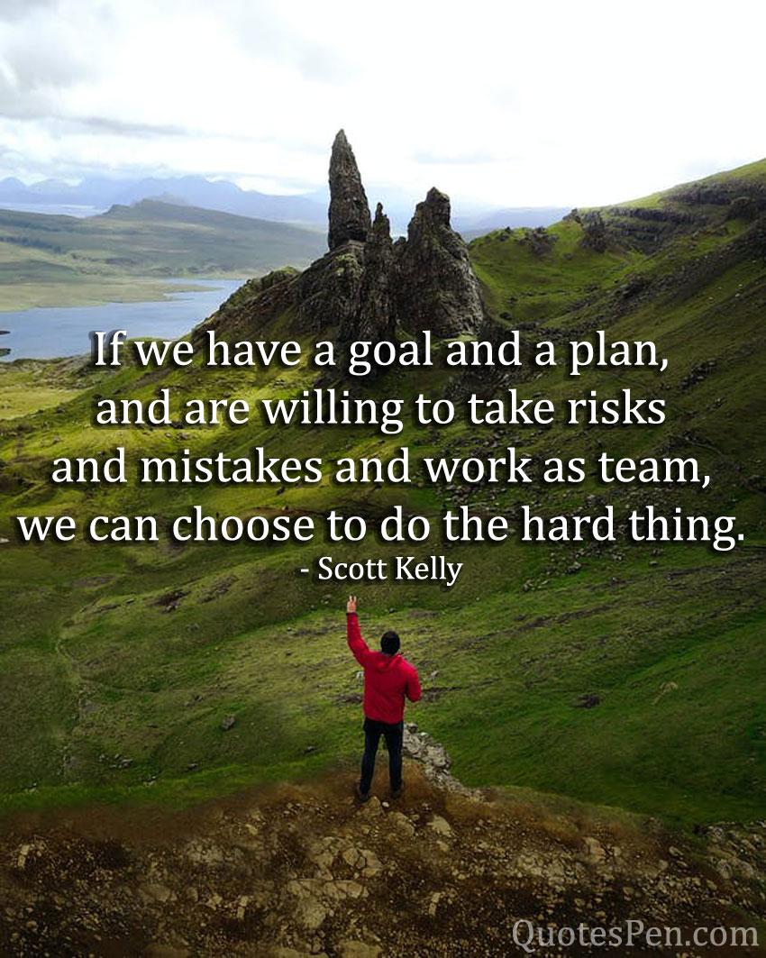 inspiration-goals-achieving-quotes