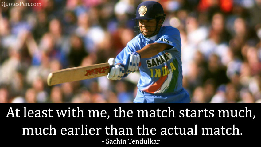 inspiration-quotes-by-sachin-tendulkar