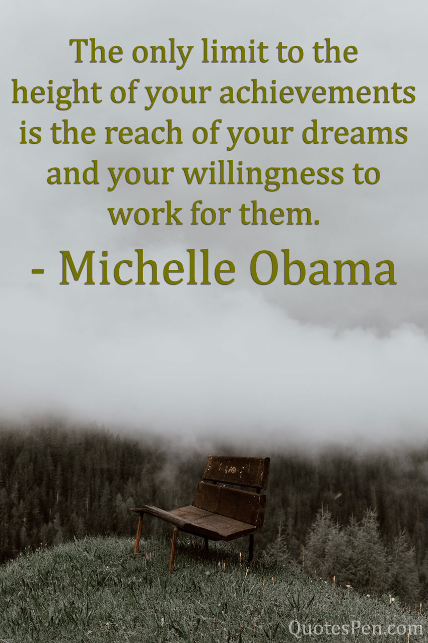 inspirational-achieving-goals
