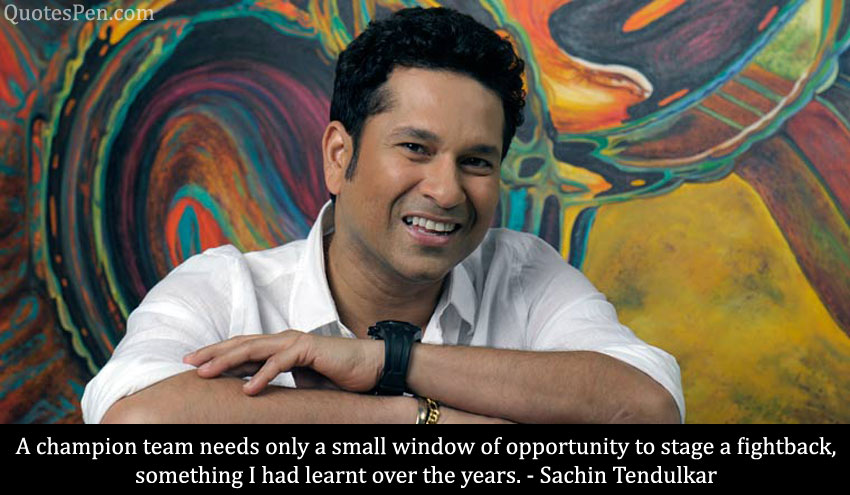 inspirational-quotes-by-sachin-tendulkar