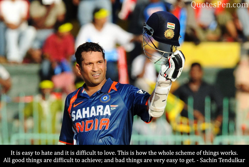 inspirational-sachin-tendulkar-quotes