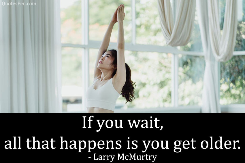 inspire-weight-loss-quotes