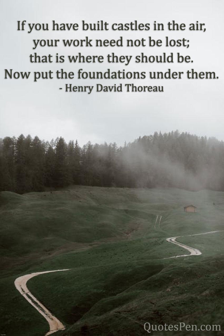 inspiring-achieving-goals-quotes