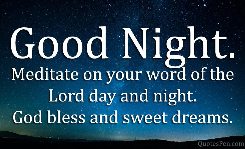 inspiring-good-night-messages