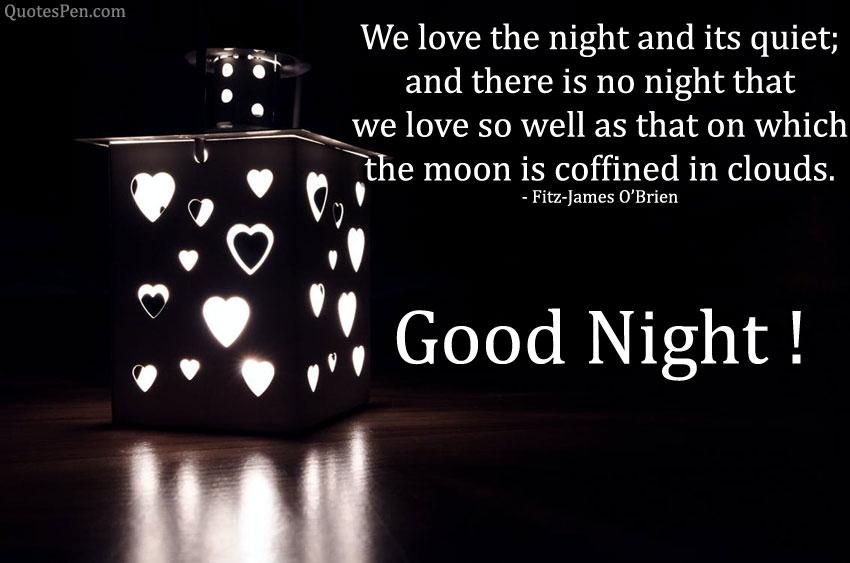 latest-quotes-on-good-night