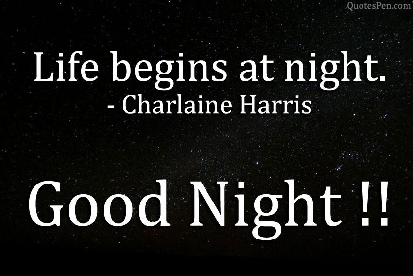 life-begins-at-night-quotes