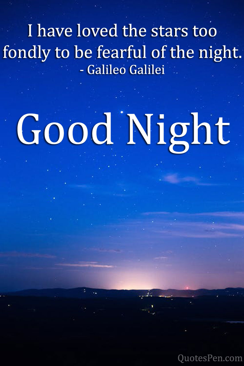 love-you-good-night