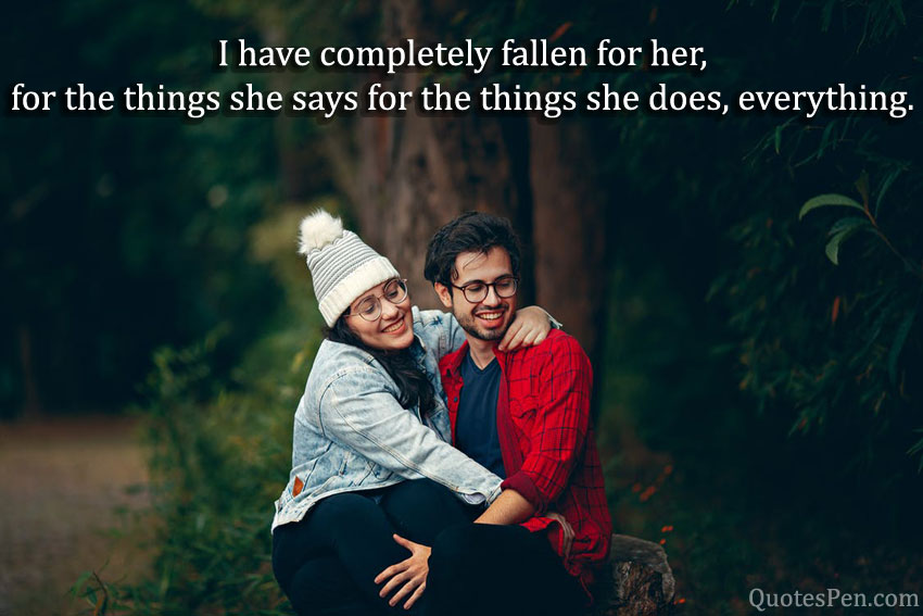 love-you-quotes-for-girlfriend