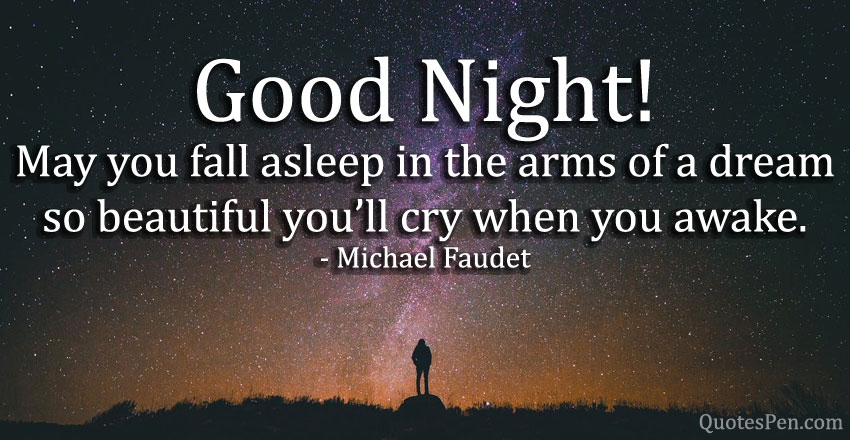 may-you-fall-asleep-quotes