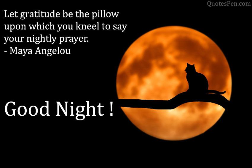 maya-angelou-good-night-quotes