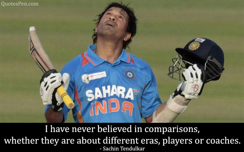 motivation-sachin-tendulkar-quotes