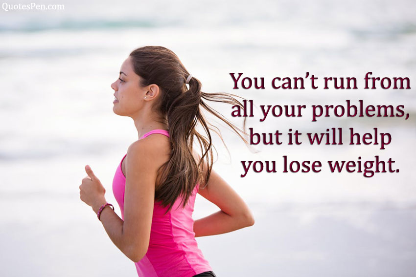 motivation weight loss quotes image
