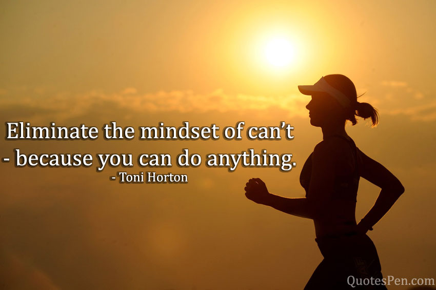motivation-weight-loss-quotes