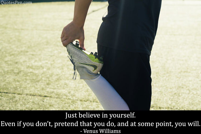 motivational-quotes-on-weight-loss