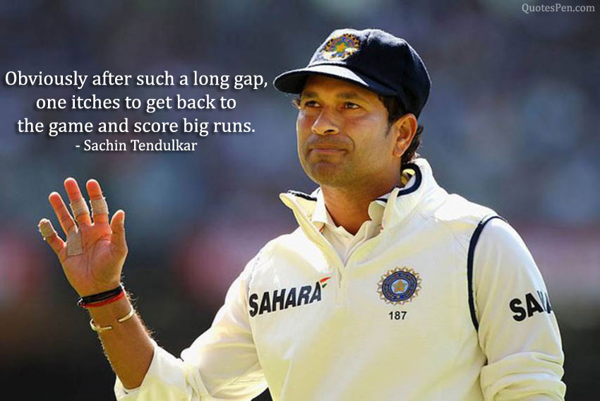 motivational-sachin-tendulkar-quotes