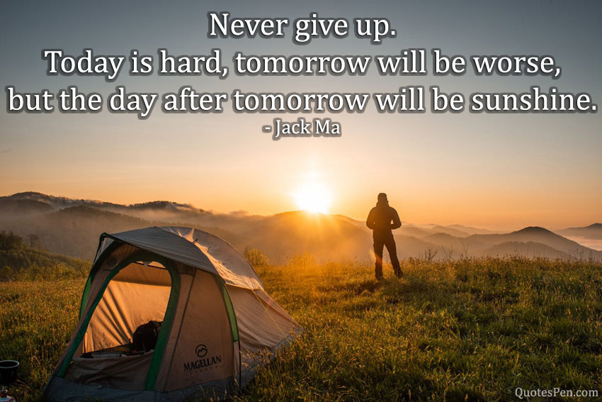 never-give-up-quotes-on-goals
