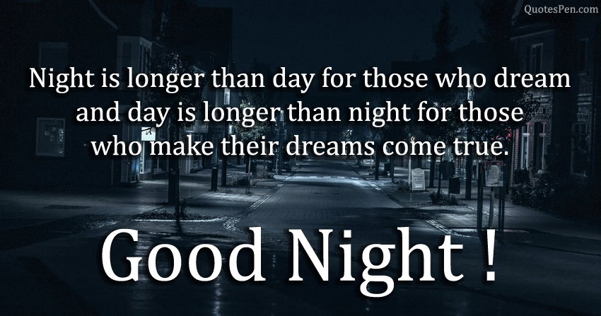 night-longer-than-day-quotes