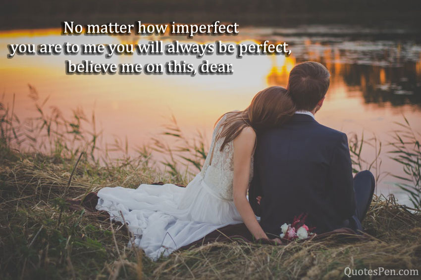 no-matter-how-imperfect-quote