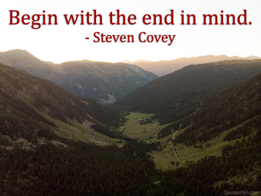 powerful-achieving-goals-quotes