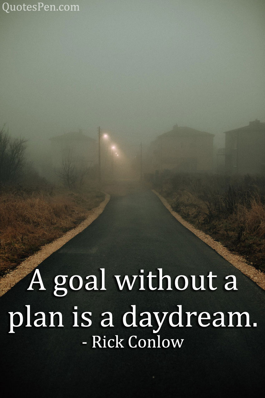 powerful-achieving-quotes-on-goals